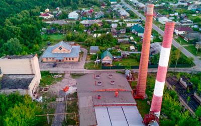 Наркологическая помощь с выездом на дом в город Мишеронский - Веримед