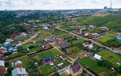 Наркологическая помощь с выездом на дом в город Ашукино - Веримед