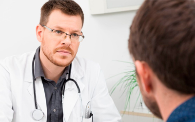 Наркологические заболевания: профилактика и лечение - Веримед
