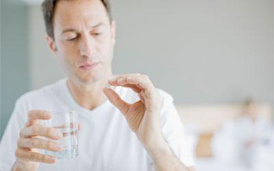Облегчение симптомов сопутствующих соматических заболеваний - Веримед