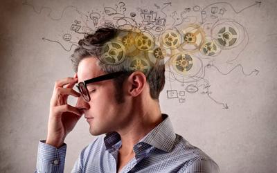 Обострения восприятия окружающей действительности - Веримед