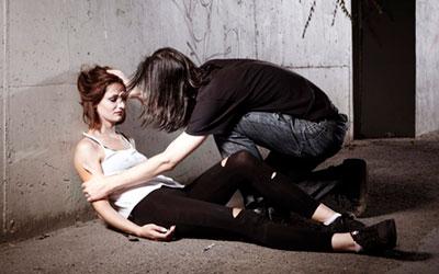 Осложнения при злоупотреблении амфетамином - Веримед