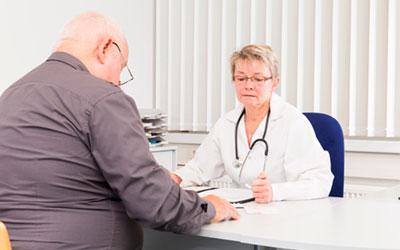 Рекомендации врачей - Веримед