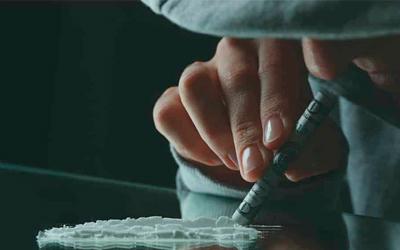 Соли описание и действие наркотиков - Веримед