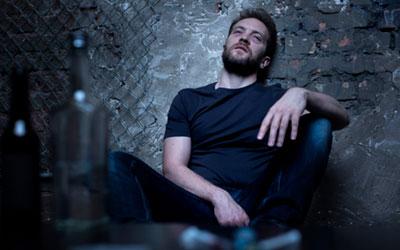 Тяжелая депрессия - Веримед