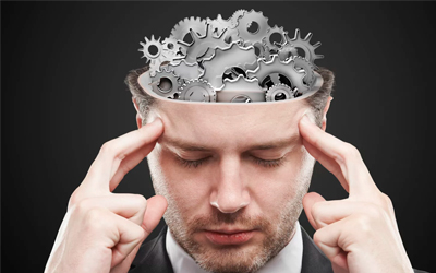 Ухудшение памяти и концентрации внимания - Веримед