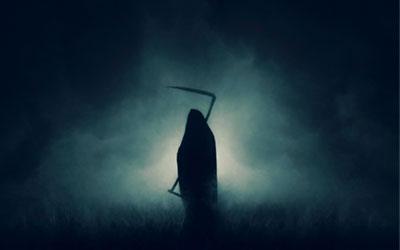 В каких случаях наступает смерть от спайса и как ее избежать - Веримед