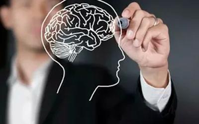 Влияние метамфетамина на организм человека - Веримед