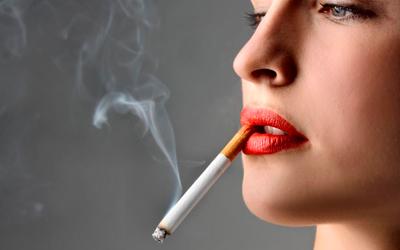 Влияние никотина на эмбрион - Веримед