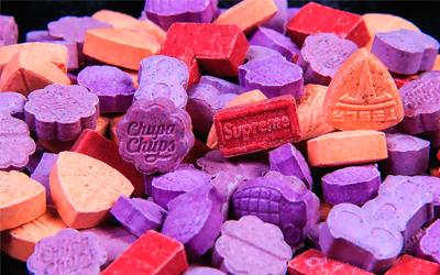 Вред и последствия применения наркотика МДМА («экстази») - Веримед