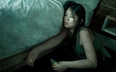 Болезни наркоманов – последствия от приема наркотиков - Веримед