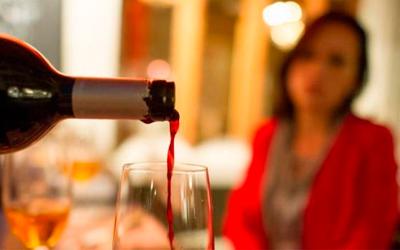Длительность начальной стадии алкоголизма - Веримед