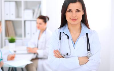 Государственные и частные наркологические клиники - Веримед