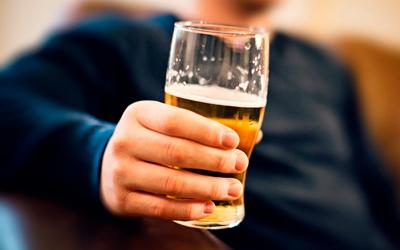 Интересные факты об алкоголе - Веримед