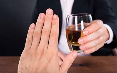 Как отказаться от пьянства на работе - Веримед