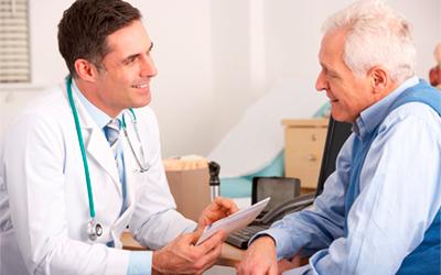 Лечение в частной клинике - Веримед