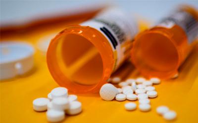 Механизм действия обезболивающих наркотиков - Веримед