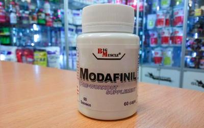 Модафинил: применение и его наркотические действия - Веримед