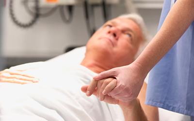 Необходимости премедикации перед хирургическим вмешательстве - Веримед