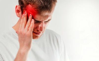 Неврологические расстройства - Веримед