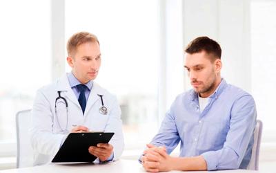 Особенности врачебной помощи и ресоциализация - Веримед