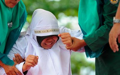По закону шариата - Веримед
