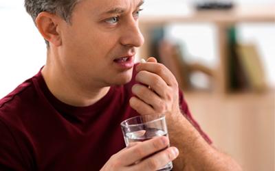 Почему «Флуоксетин» называют наркотиком - Веримед