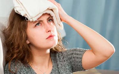 Похмельный синдром окажется менее выраженным - Веримед