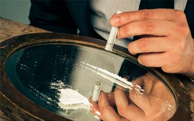 Поведение солевого наркомана в семье - Веримед