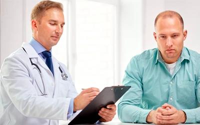 Принципы лечения и детоксикации - Веримед