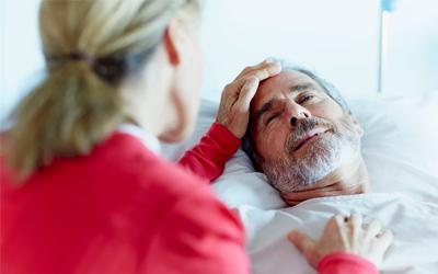 Признаки и симптомы инсульта после запоя - Веримед