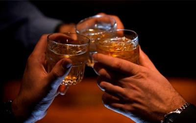 Проблема алкоголизма в России у женщин - Веримед
