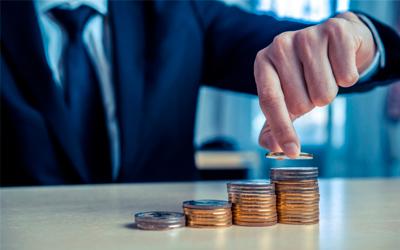 Рост доходов - Веримед