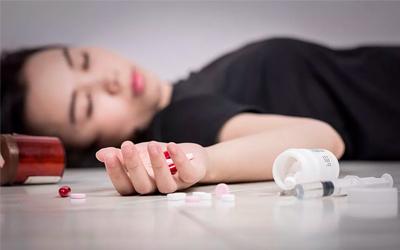 Симптомы передозировки морфином - Веримед