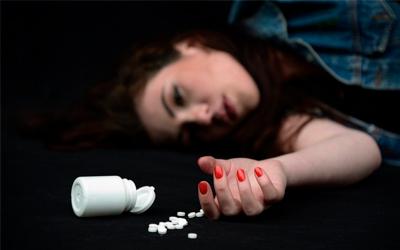 Симптомы передозировки прегабалином - Веримед