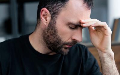 Синдром отмены - Веримед