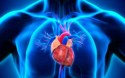 Скачки артериального давления - Веримед