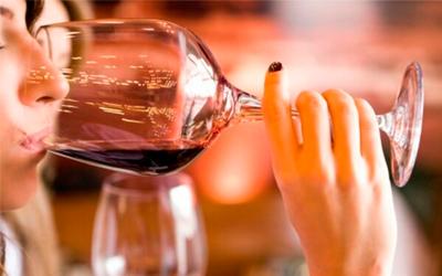 Статистика трезвости и видов пьянства - Веримед