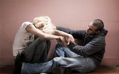 Влияние наркомании на психику - Веримед