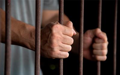 Заключения в тюрьму - Веримед