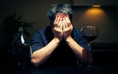 Алкоголизм и его последствия для здоровья человека - Веримед
