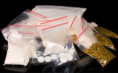 Амфетамин и марихуана: результаты последовательного и одновременного употребления веществ - Веримед