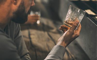 Бытовое пьянство: понятие, стадии, лечение и отличия от алкоголизма - Веримед