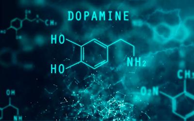 Дофамин - Веримед