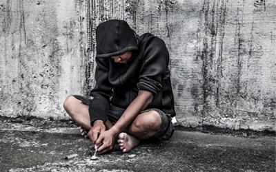 Глобальные социальные последствия - Веримед
