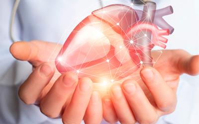 Как соль влияет на сердце: последствия приема - Веримед