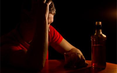Как выйти из трехдневного запоя в домашних условиях - Веримед