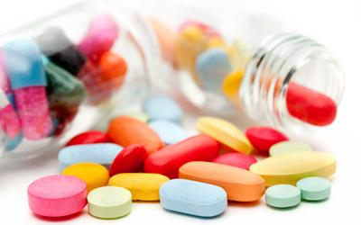 Медикаментозная детоксикация - Веримед
