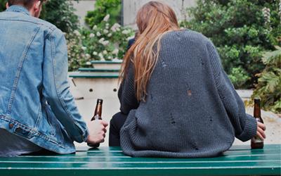 Мероприятия по профилактике подросткового алкоголизма - Веримед