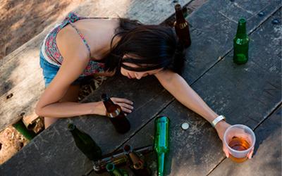 Меры борьбы с алкоголизмом и пьянством - Веримед